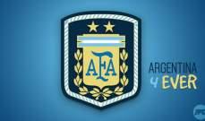 الأرجنتين: نقابة اللاعبين تهدد بإضراب جديد