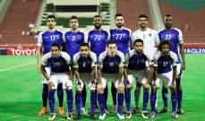 خاص: أسباب فنية عديدة وراء وصول الهلال السعودي لنهائي دوري أبطال آسيا
