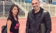 خاص- أبرز التصريحات بعد مباراة العهد والصفاء