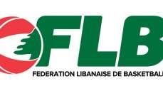 الكشف عن مراكز بيع تذاكر مباراة لبنان والهند بتصفيات مونديال السلة