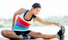 14 يوم دون تمارين ترفع نسبة تعرضك للأمراض المزمنة