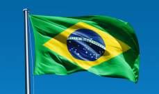 الدوري البرازيلي: سانتوس يتعادل مع فيتوريا