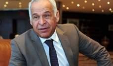 """رئيس سموحة ردا على مرتضى منصور: كسبنا الزمالك بـ """"قيادة كبير السحرة"""""""