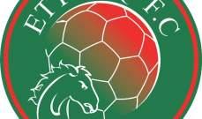 اربع مواجهات ودية للاتفاق خلال فترة توقف الدوري السعودي