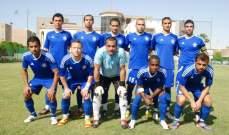 رقم تاريخي جديد في الكرة المصرية