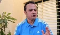 صحيفة : طارق يحيى يقود الزمالك خلال باقي مشواره البطولة العربية
