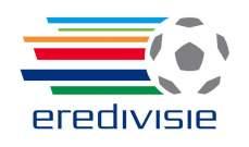 تعادل مخيب لأيندهوفن أمام غرونينغن بالدوري الهولندي