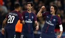 اهداف مباراة باريس سان جيرمان في مرمى سيلتيك