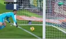 فالفيردي يريد إستعمال الفيديو في المباريات بسبب عدم إحتساب هدف ميسي