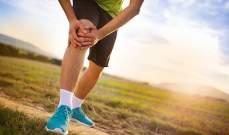 اصابات قاسية بسبب الركض وهذه هي الحلول