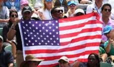 إيريك ويندالا : أميركا بحاجة للكثير من العمل للعودة الى موقعها