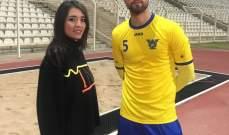 خاص - أبرز التصريحات بعد مباراة الصفاء والراسينغ