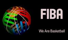 تغييرات جذرية في قوانين كرة السلة العالمية بهدف تحسين اللعبة