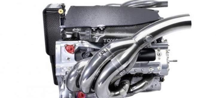 هل تذكرون حين كان صوت محرك الفورمولا 1 عالي جدًا؟