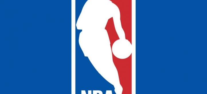 لقطات مميزة من مباريات 10  كانون الثاني في NBA