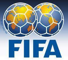 الكونكاكاف يدرس طلب مشترك لاستضافة كأس العالم