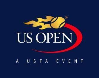 ارتفاع جوائز بطولة اميركا المفتوحة للتنس