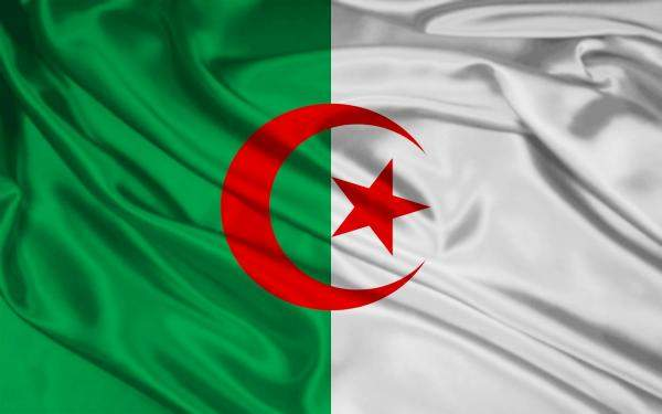 ضربة قاسية للمنتخب الجزائري قبل بطولة افريقيا