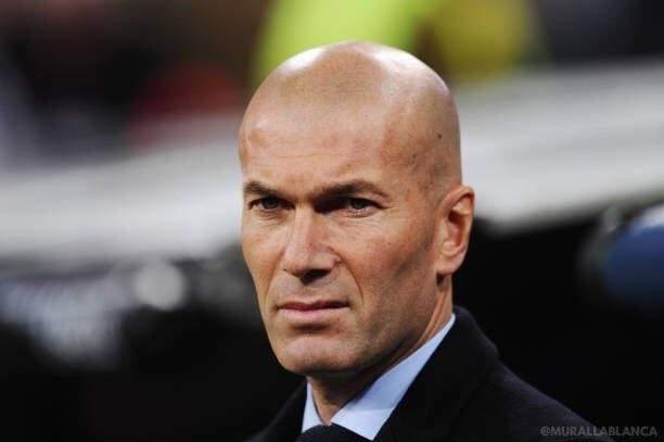 خط دفاع ريال مدريد يغيب عن لقاء اشبيلية في الليغا