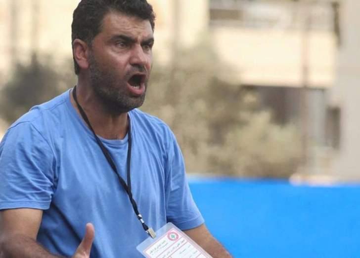 خاص: مدرب الصفاء راض عن الأداء وقائد السلام زغرتا يطوي الصفحة