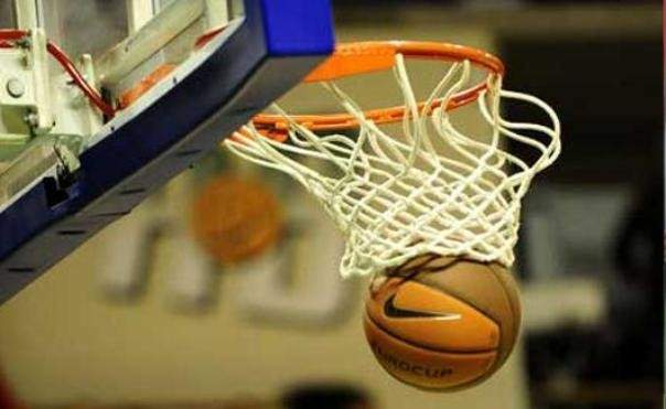 مصر تواجه البحرين والسعودية امام المغرب في نصف نهائي السلة العربية