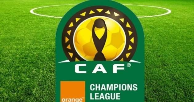 الأهلي يحدد موعد وملعب أولى مبارياته في دوري أبطال إفريقيا