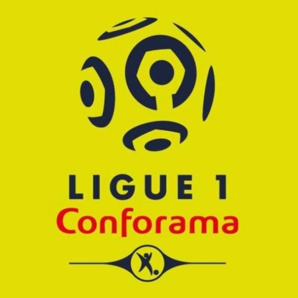 خاص: باريس سان جيرمان الاكثر حظا لتحقيق لقب الدوري الفرنسي لهذا الموسم