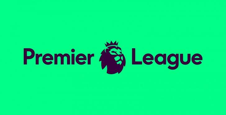 ترتيب الدوري الانكليزي الممتاز موسم 2017 – 2018