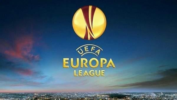 قرعة الدوري الأوروبي: أياكس يصطدم بليون واليونايتد يواجه سيلتا فيغو