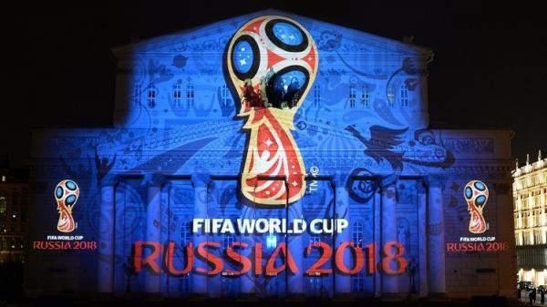 خاص: ماذا حملت الجولة السادسة من التصفيات الأوروبية لكأس العالم ؟