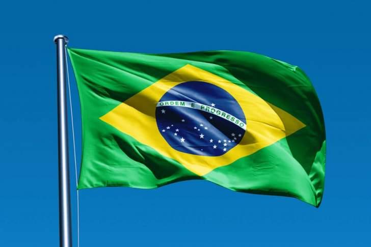 الدوري البرازيلي: كورينثيانز يكتفي بالتعادل مع كوريتيبا