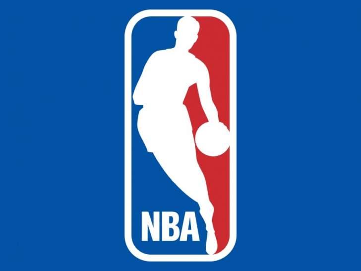 NBA: سبيرز يحقق فوزه التاسع على ملعبه