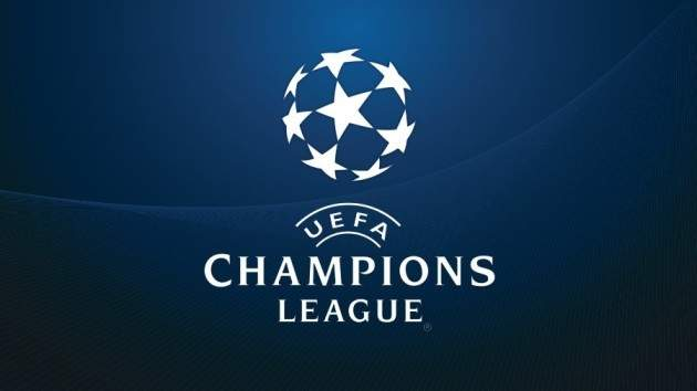 خاص :تعرف على نجوم المرحلة الأخيرة من دور المجموعات في دوري أبطال أوروبا