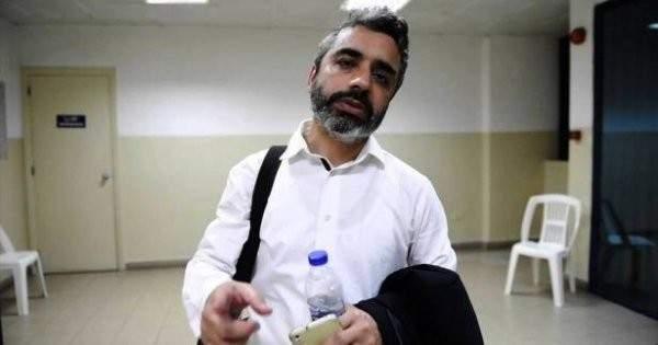 باتريك سابا مدرباً لمنتخب لبنان و مروان خليل مساعداً له