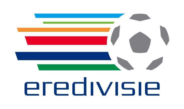 أيندهوفن يحقق الانتصار في افتتاحية مبارياته بالدوري الهولندي