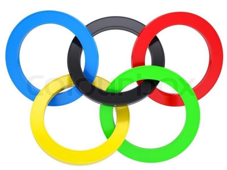 هل ستنسحب بودباست من سباق استضافة أولمبياد 2024 ؟