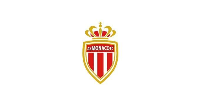 خاص : سلسلة من يبقى من يرحل :موناكو