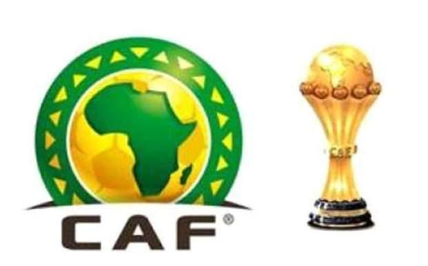 خاص: دور نصف نهائي عربي خالص في دوري أبطال أفريقيا لكرة القدم