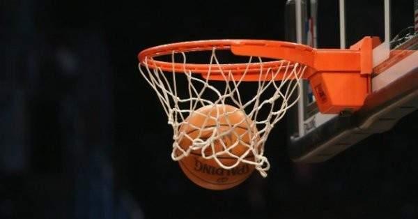 خاص الهومنتمن الاكثر تسجيلا بعد انتهاء المرحلة 15 في كرة السلة اللبنانية