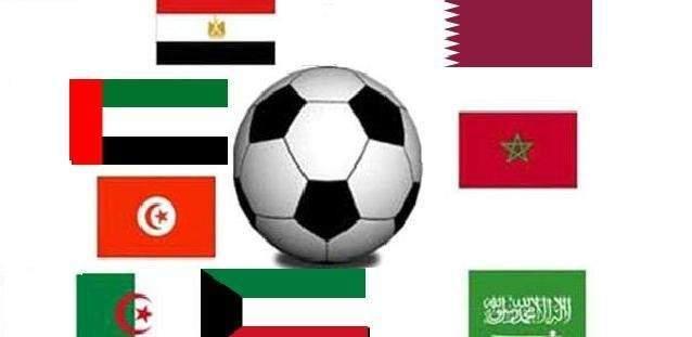 خاص: الفرق المرشحة لحصد اللقب في الدوريات المصرية، القطرية والإماراتية