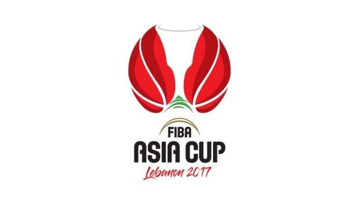 خاص: كيف يستعد لبنان قبل ايام قليلة على استقبال بطولة اسيا للسلة 2017؟