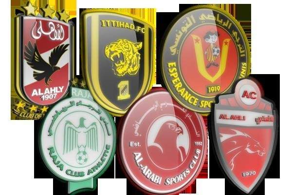 خاص: التقييم الأسبوعي للاعبين والمدربين في بعض الدوريات العربية