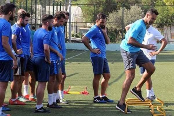 خاص: أبرز ثلاثة لاعبين في الجولة الثانية من الدوري اللبناني وأفضل مدرب