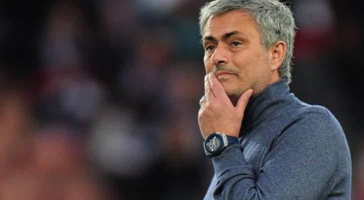 موجز المساء: مورينيو ينفي وجود مشاكل مع بوغبا، أغويرو أفضل لاعب في البريميرليغ والعهد يفوز بصعوبة على الراسينغ