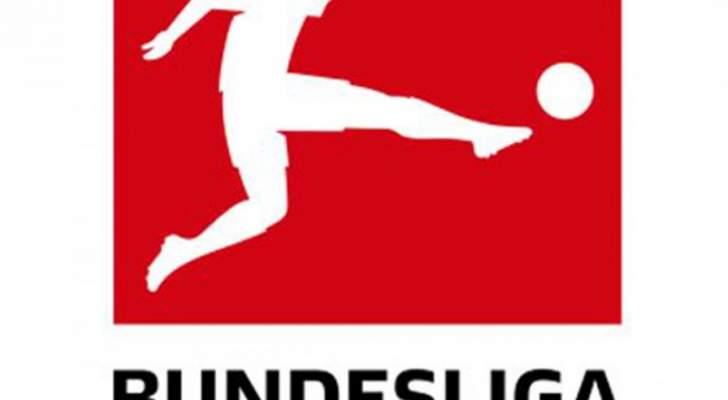 خاص: بايرن ميونيخ أقوى المرشحين لحصد لقب البوندسليغا للموسم الجديد
