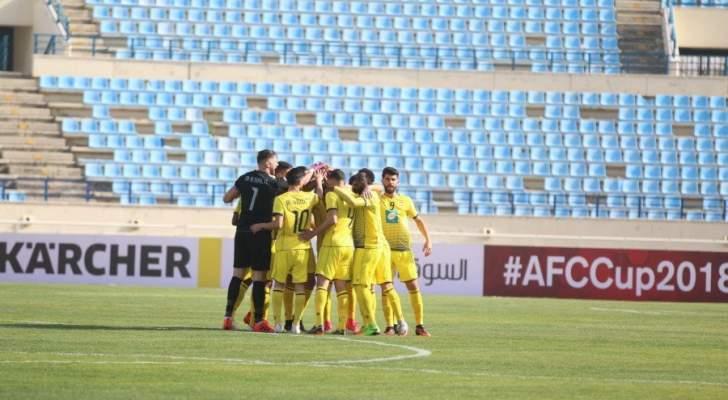 خاص: ماذا تحمل المباريات المؤجلة من المرحلة 19 للدوري اللبناني لكرة القدم ؟
