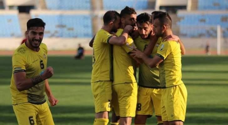 خاص : تعرف على أفضل مدرب ولاعبي الجولة 19 من الدوري اللبناني لكرة القدم