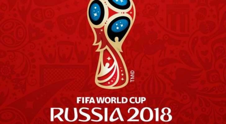 خاص:  تعرف على أبرز ما حمله الملحق الأوروبي المؤهل إلى كأس العالم