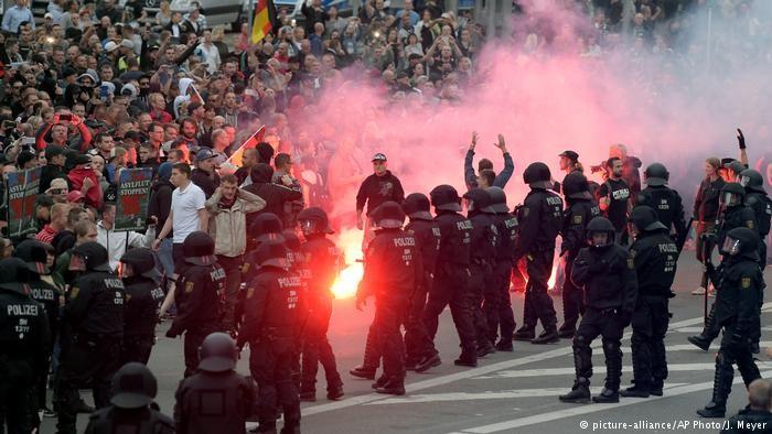 3474659 1536935462 - زيارة أردوغان لبرلين قد تؤجل مباراة البايرن