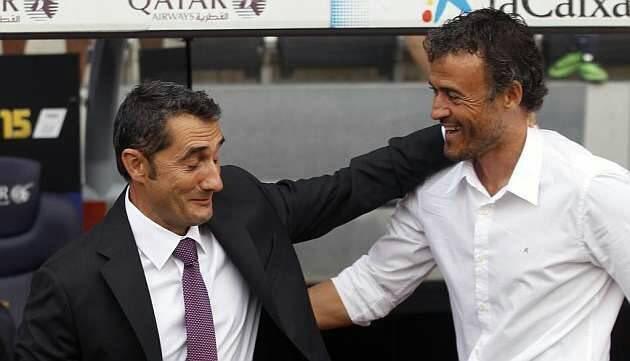 3552524 1540798133 - ماركا تفضح لوبيتيغي بمقارنته بزيدان ومدربي برشلونة